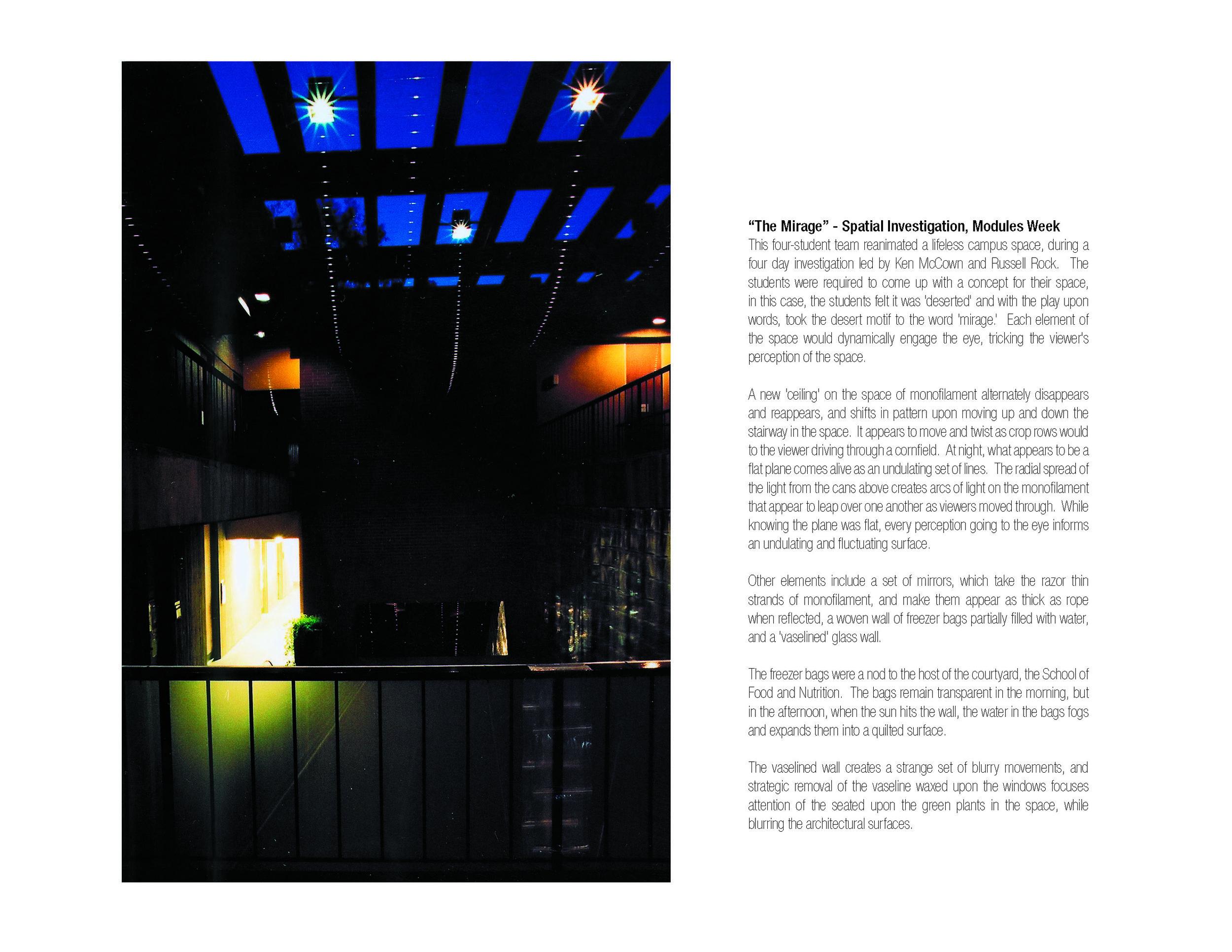 McCown Construction Student Work Portfolio_Page_20.jpg