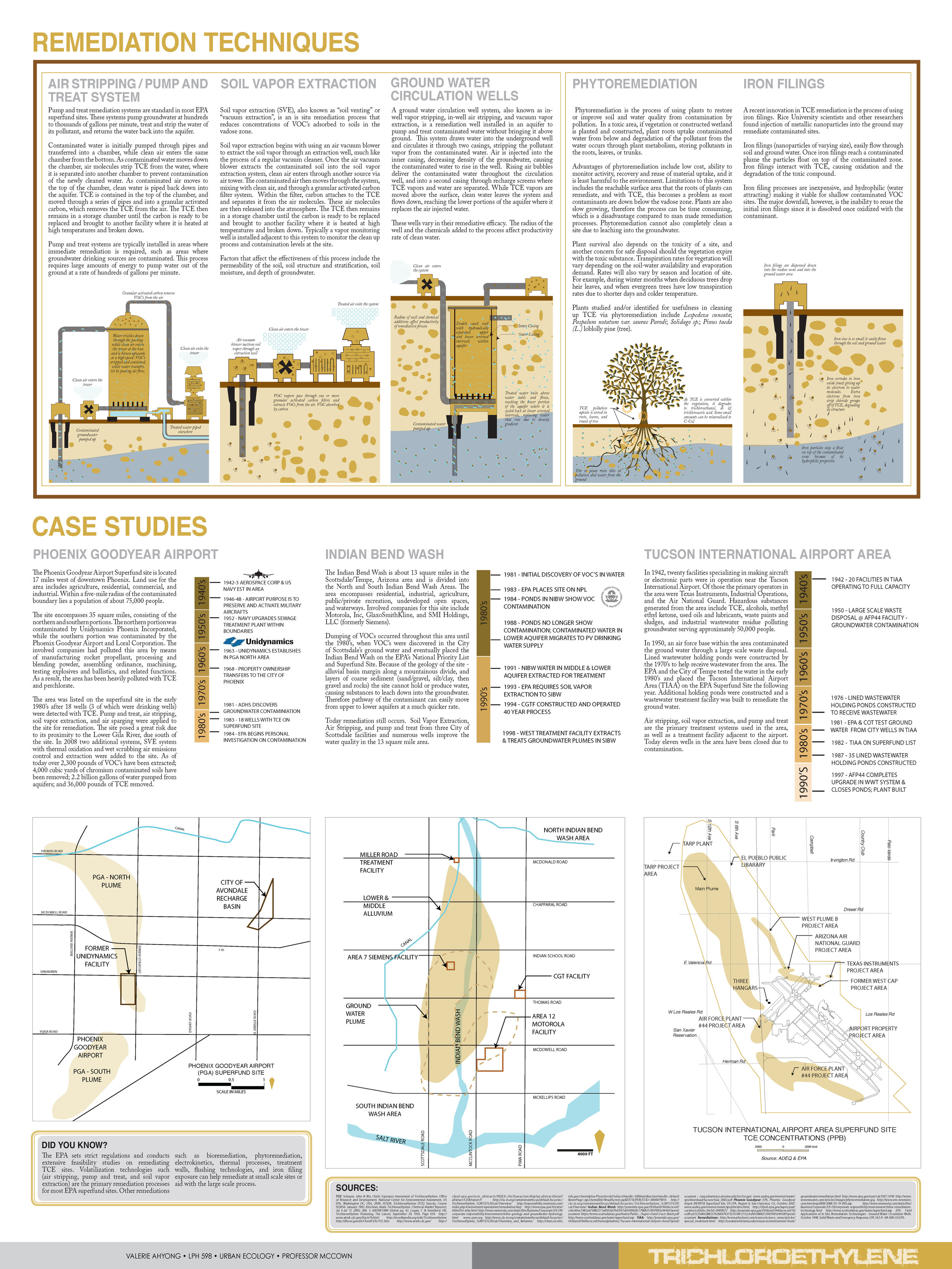 Pollution Ecologies_Page_2.jpg