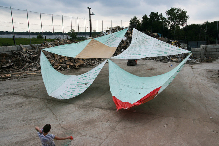 sails1.jpg