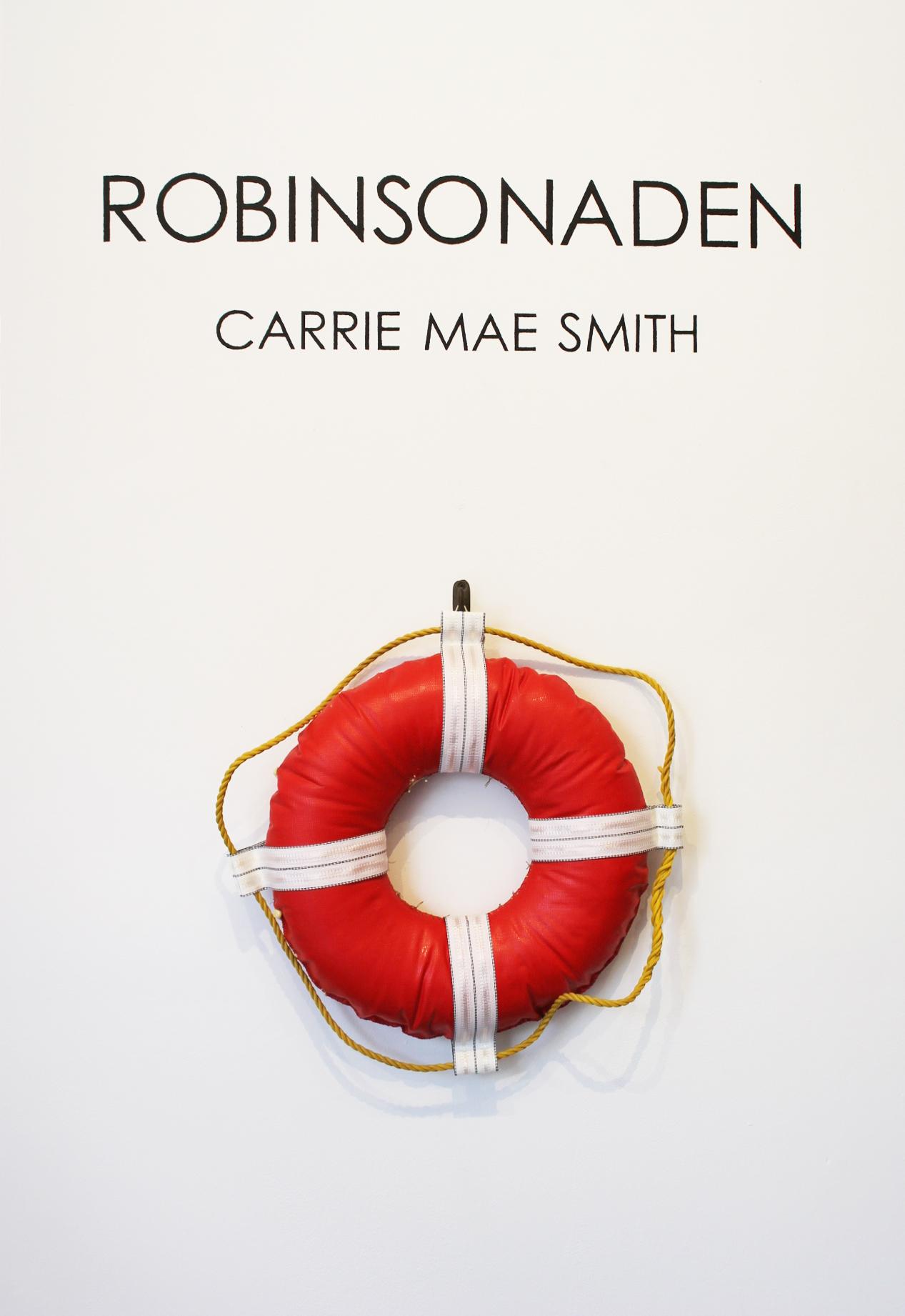 Robinsonaden (1).jpg