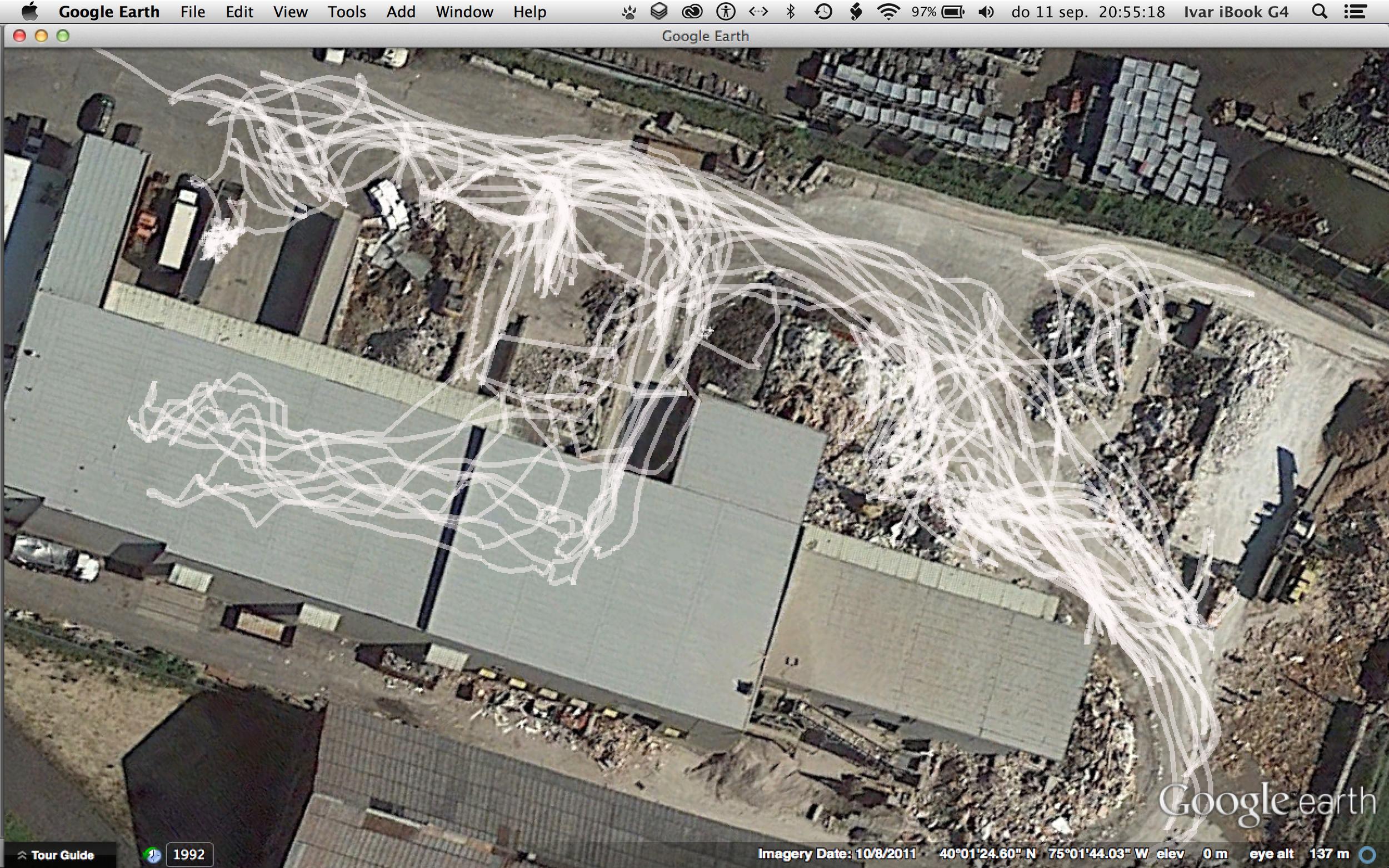Screen Shot 2014-09-11 at 20.55.18.png
