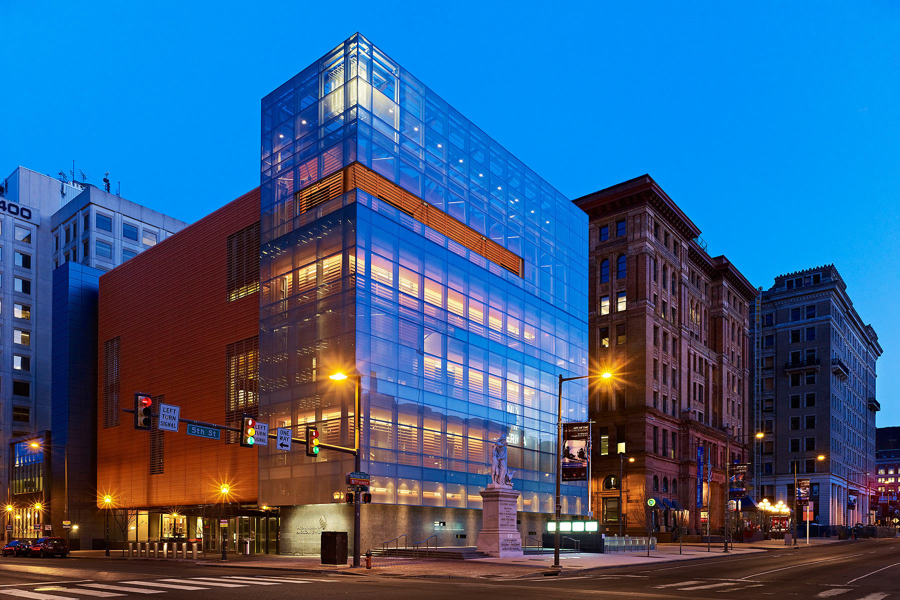 Family Membership   The National Jewish History Museum   Family Membership includes core benefits for two adults and all children as well as two complimentary guest passes, invitations to family friendly programs, and free admission to their annual December 25th Family Day of Fun.  Retail Value: $90
