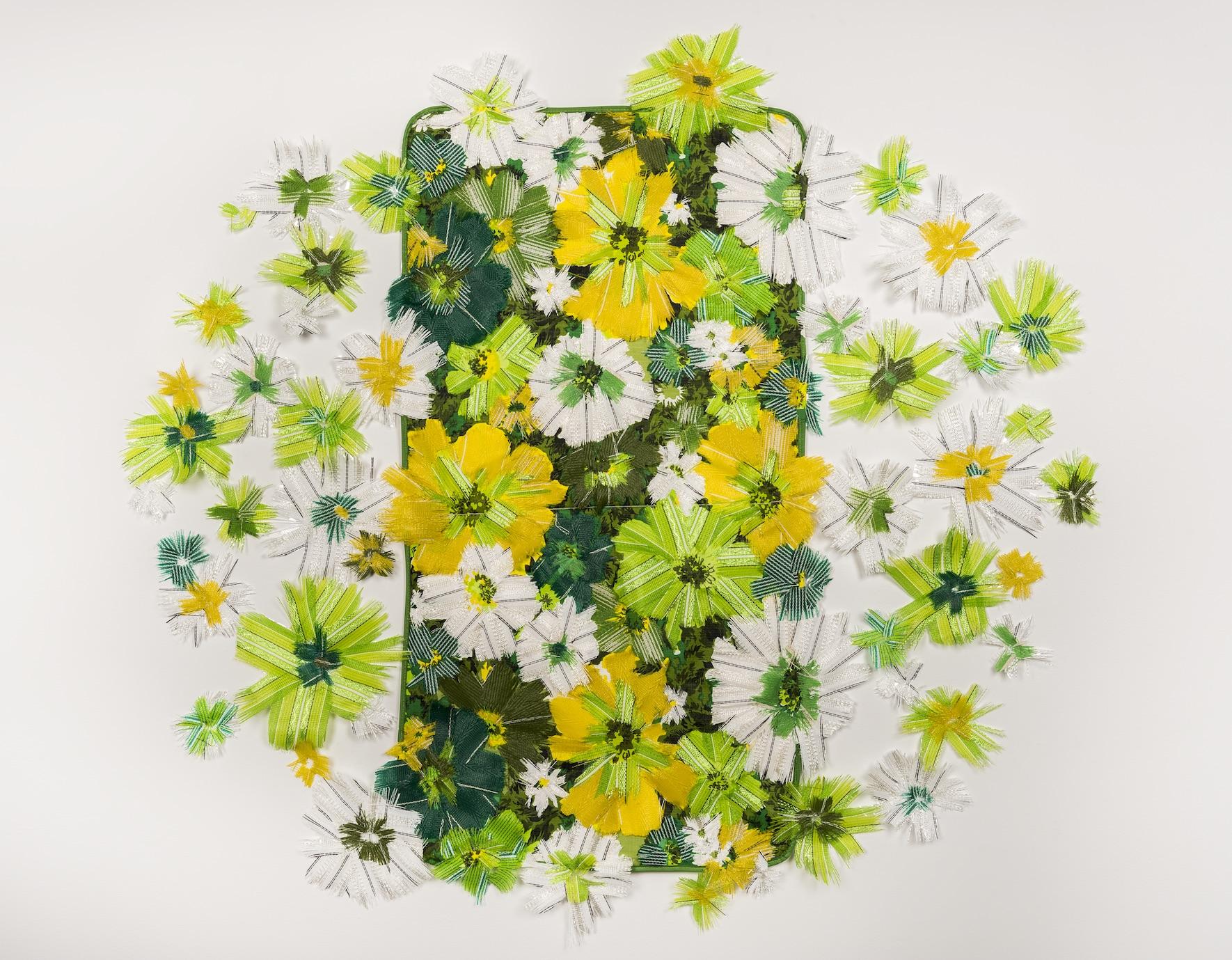 Blooming_Vinyl_original.jpg