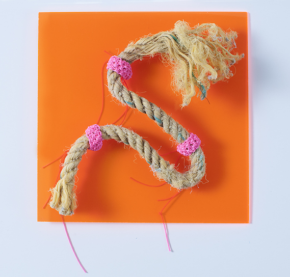 Orange-Rope-web.jpg