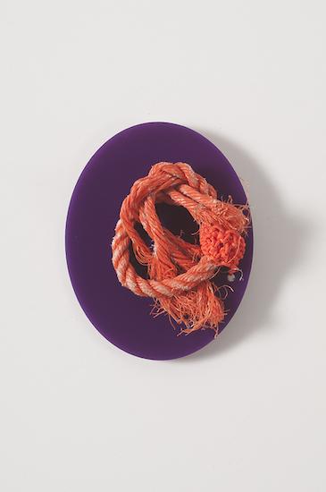 Purple-Rope-web.jpg