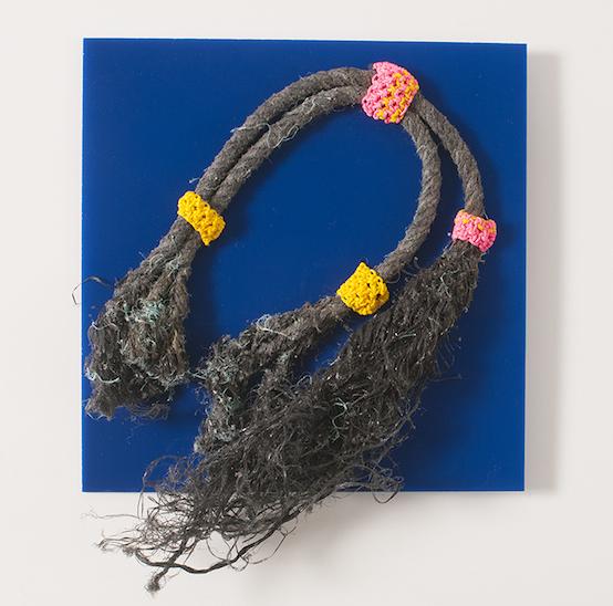 Blue-Rope-web.jpg