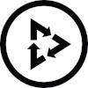 rair_logo.jpg