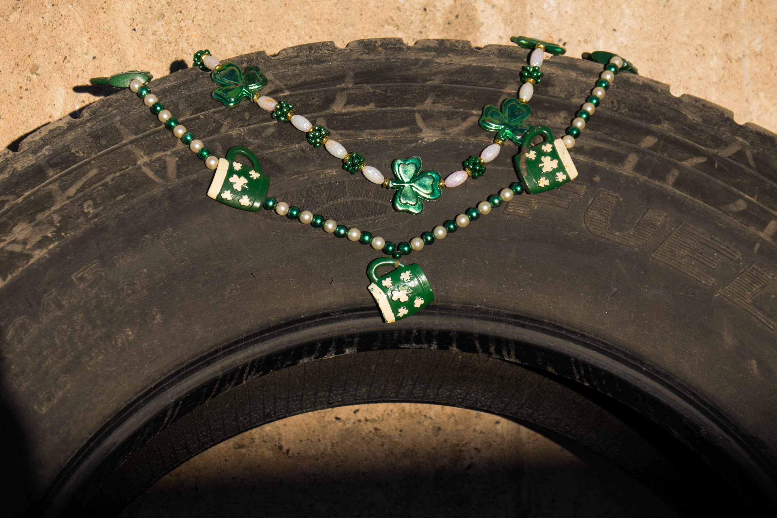 6.The Saint Patrick's Day Necklaces.jpg