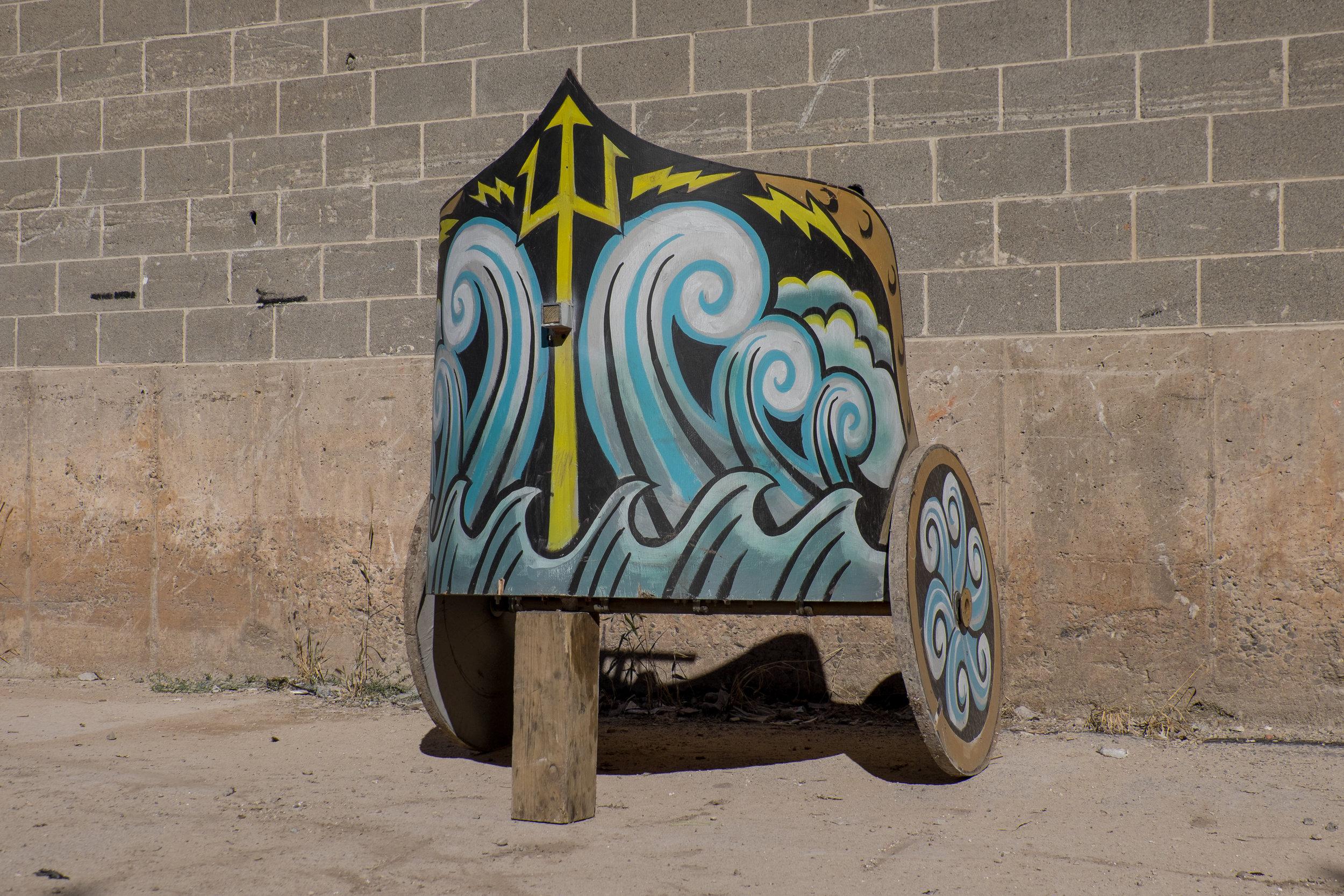 5.The Chariot of Neptune.jpg