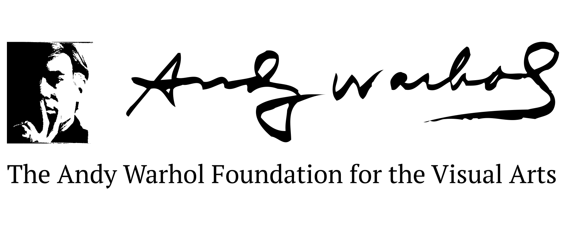Default_Logo_AWF.jpg