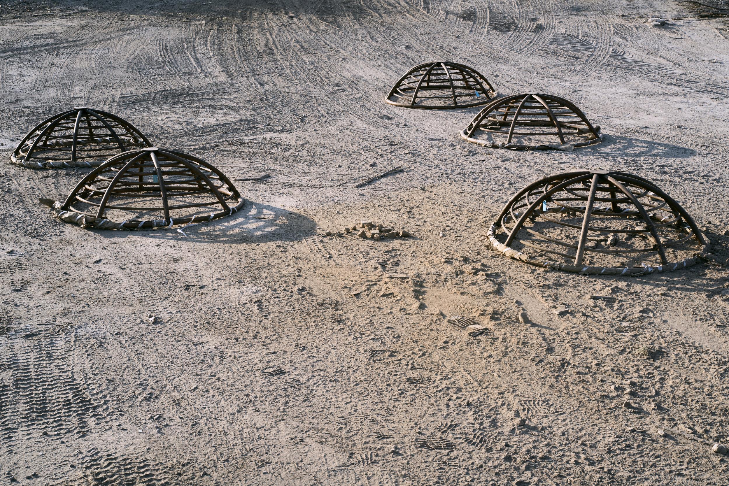 domes copy (1).jpg