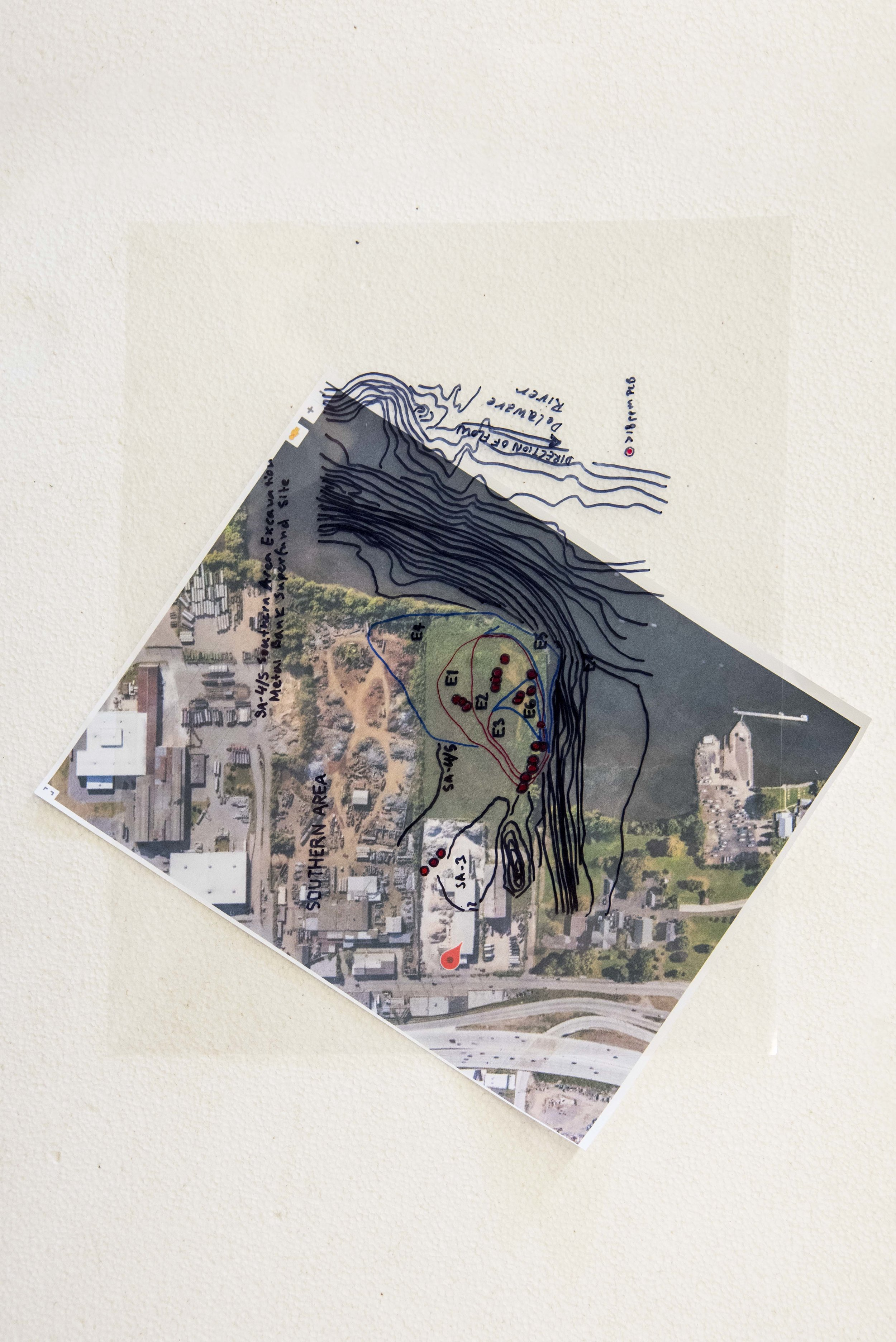 Map_layered_acetate_drawing.jpg
