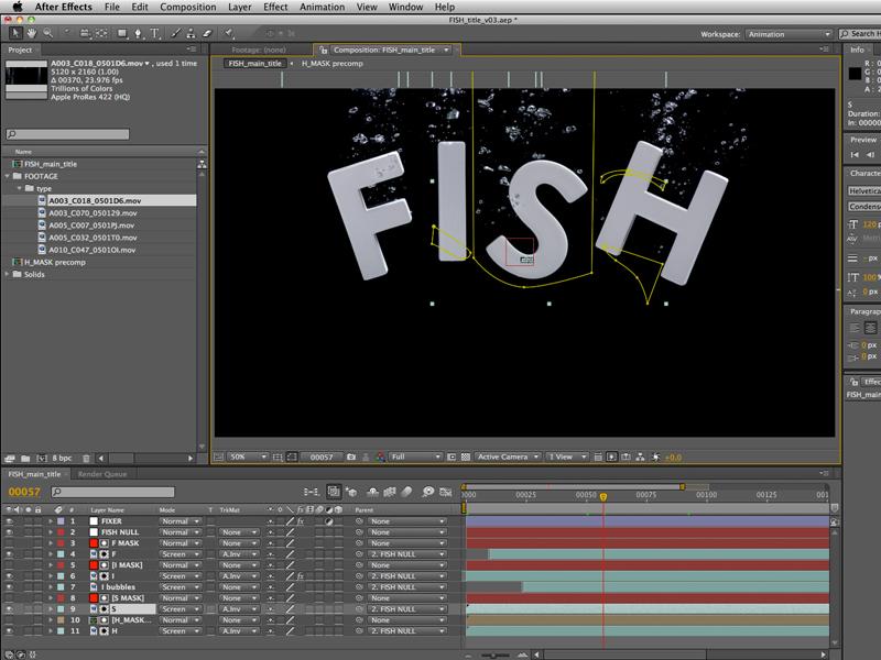 FISH_AE.jpg