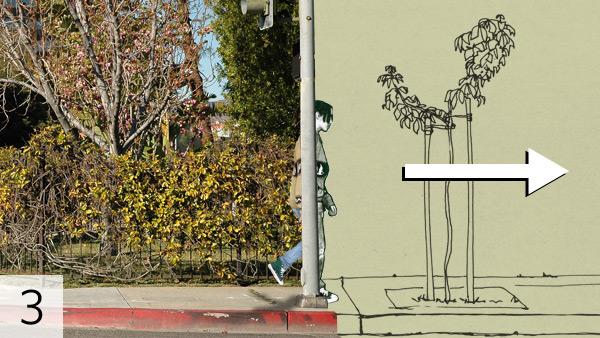 Juno transition storyboard part 1.jpg