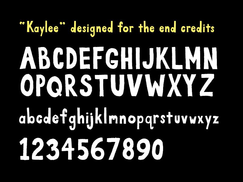 KAYLEE_sample.jpg