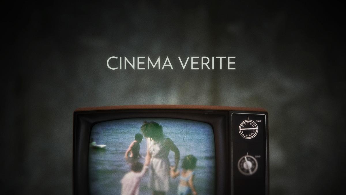 tv_v02.jpg