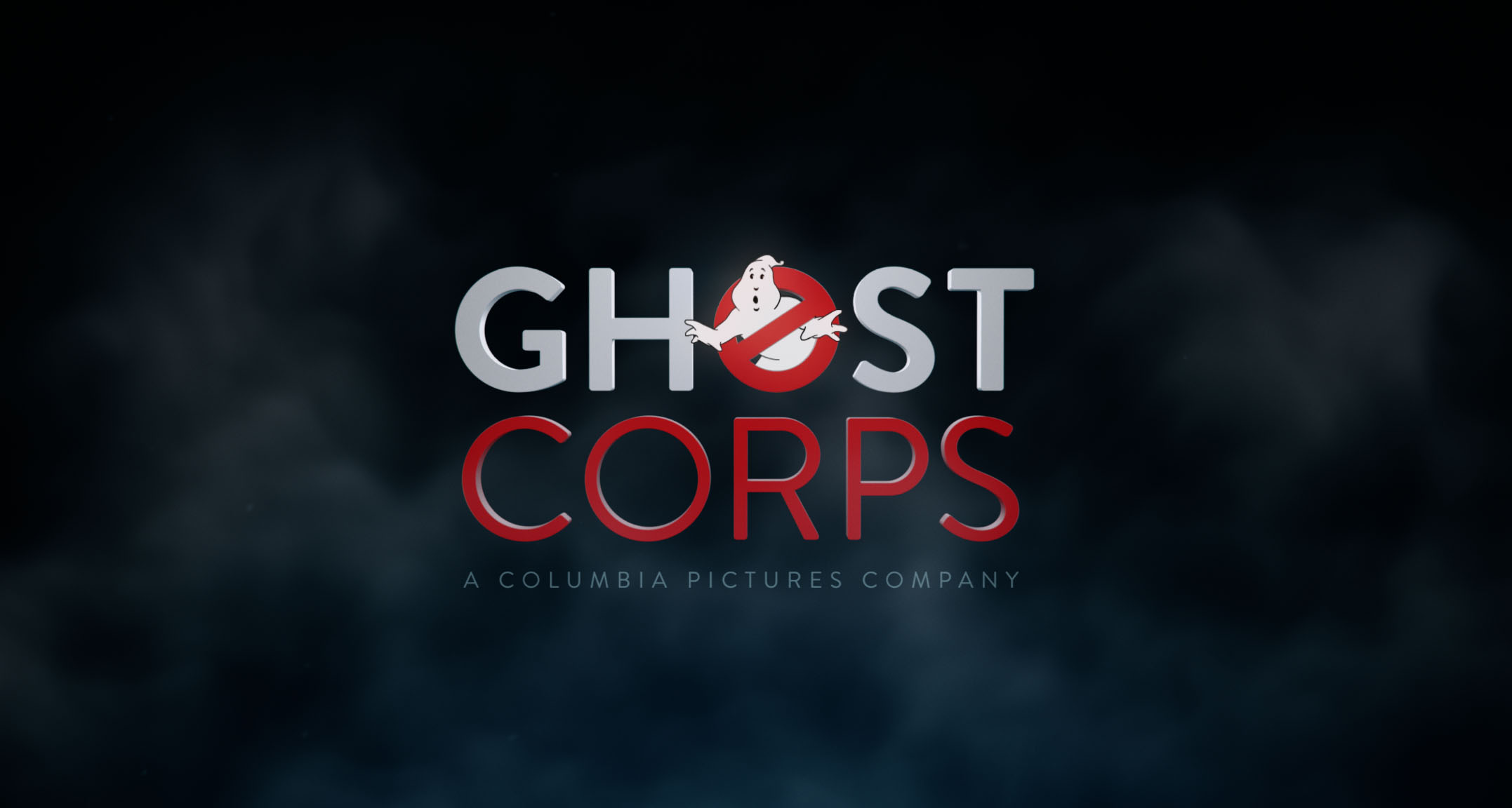 GhostCorps_with_trap_v076 (0-00-12-15).jpg