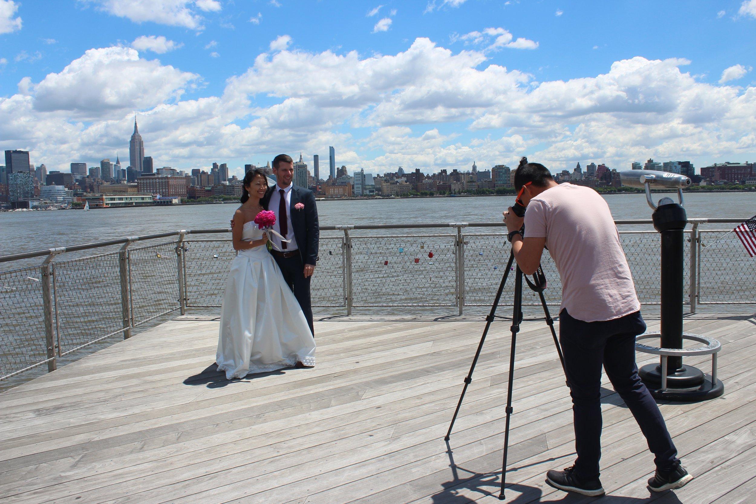 Jen Kim Creative 72 Hour Shootout Bride and Groom.jpg