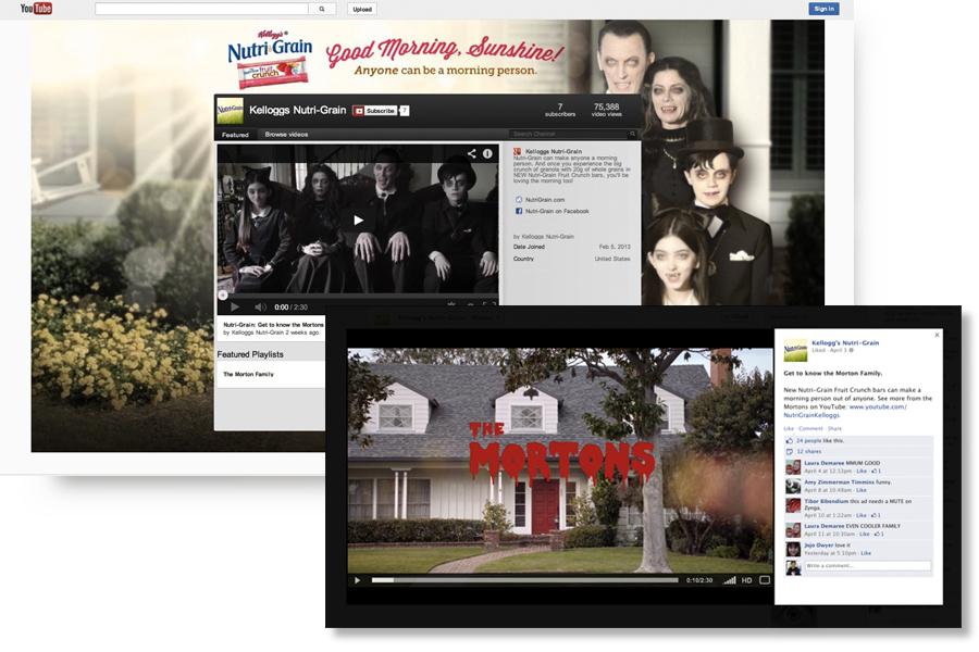 Nutrigrain Digital Content.jpg