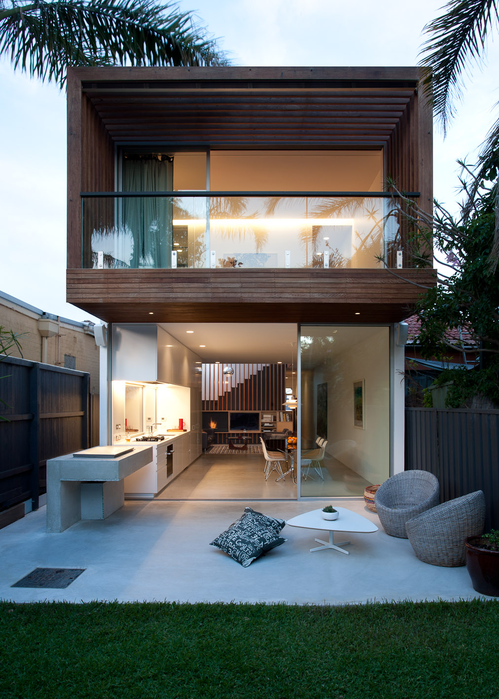 north bondi house 16.jpg