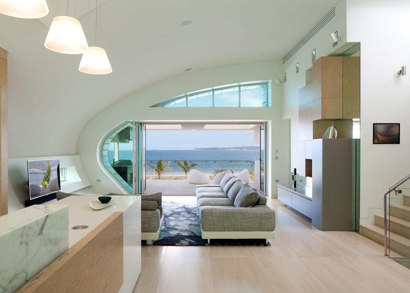 long beach house 05.jpg