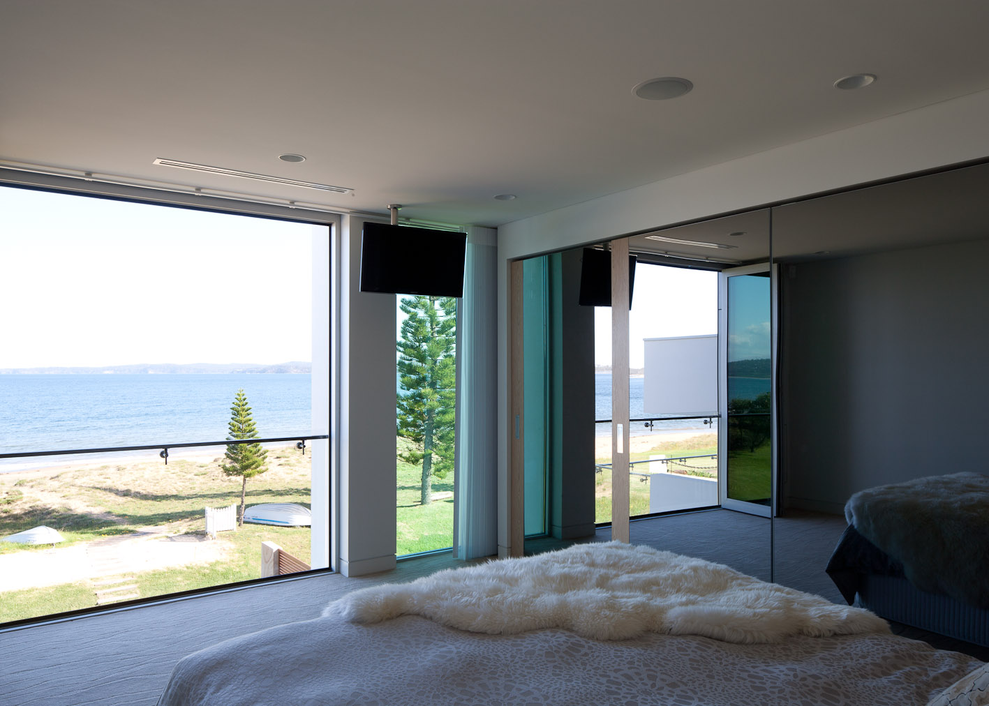 long beach house 08.jpg