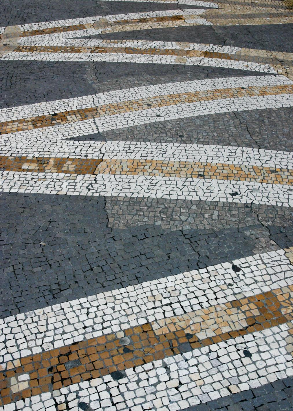 dfp places patterns 04.jpg
