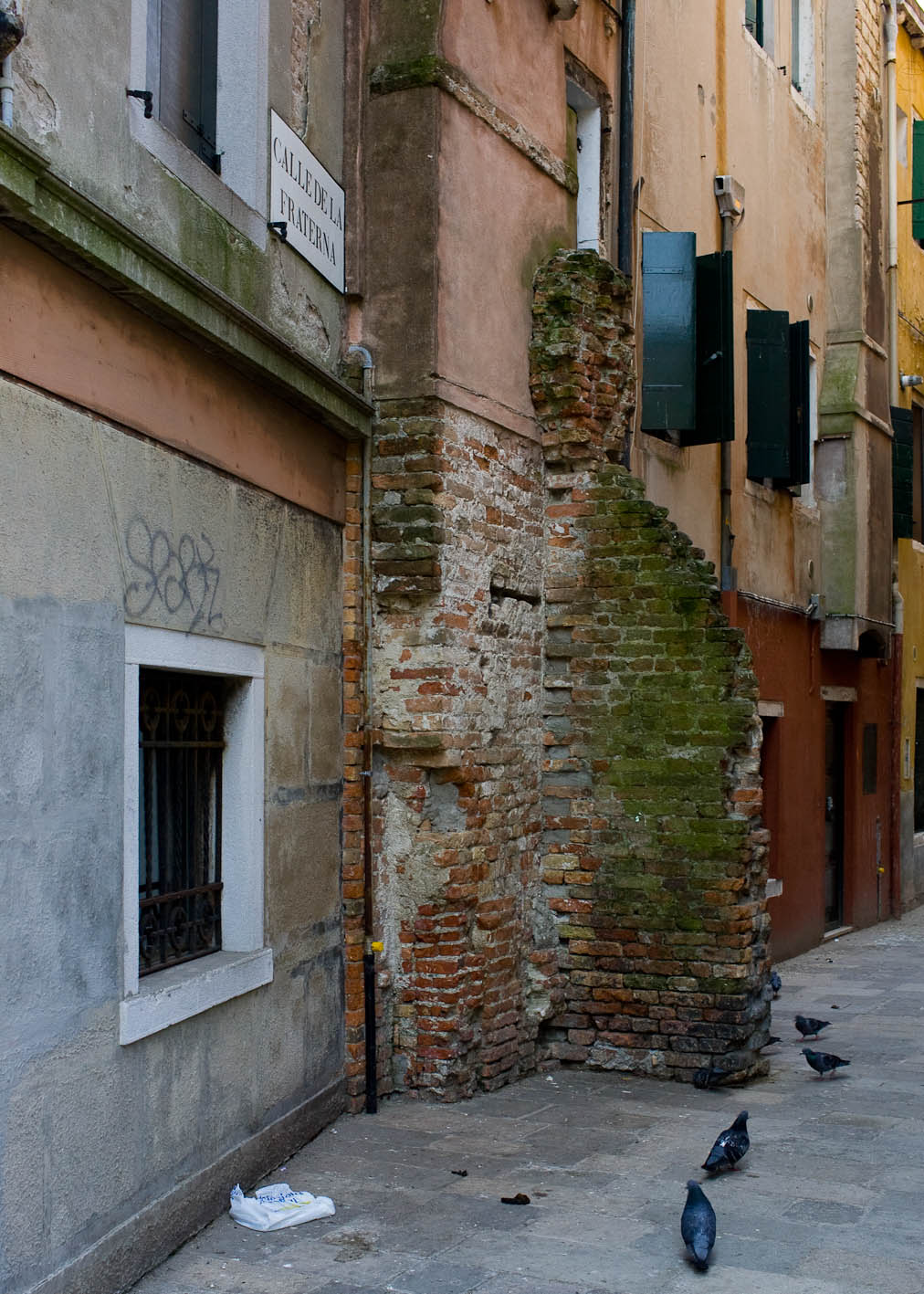 dfp places street 12.jpg