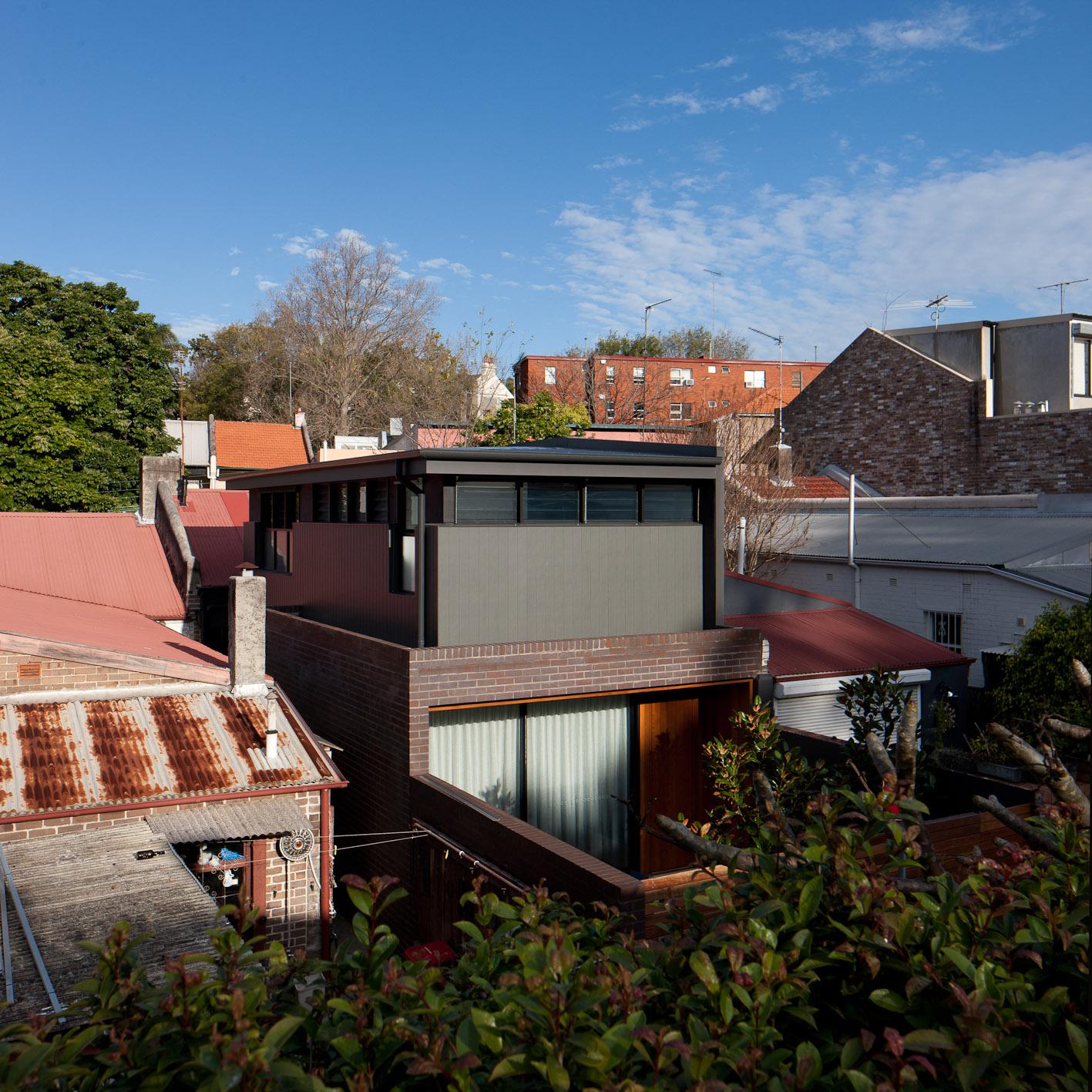darlinghurst house 01.jpg