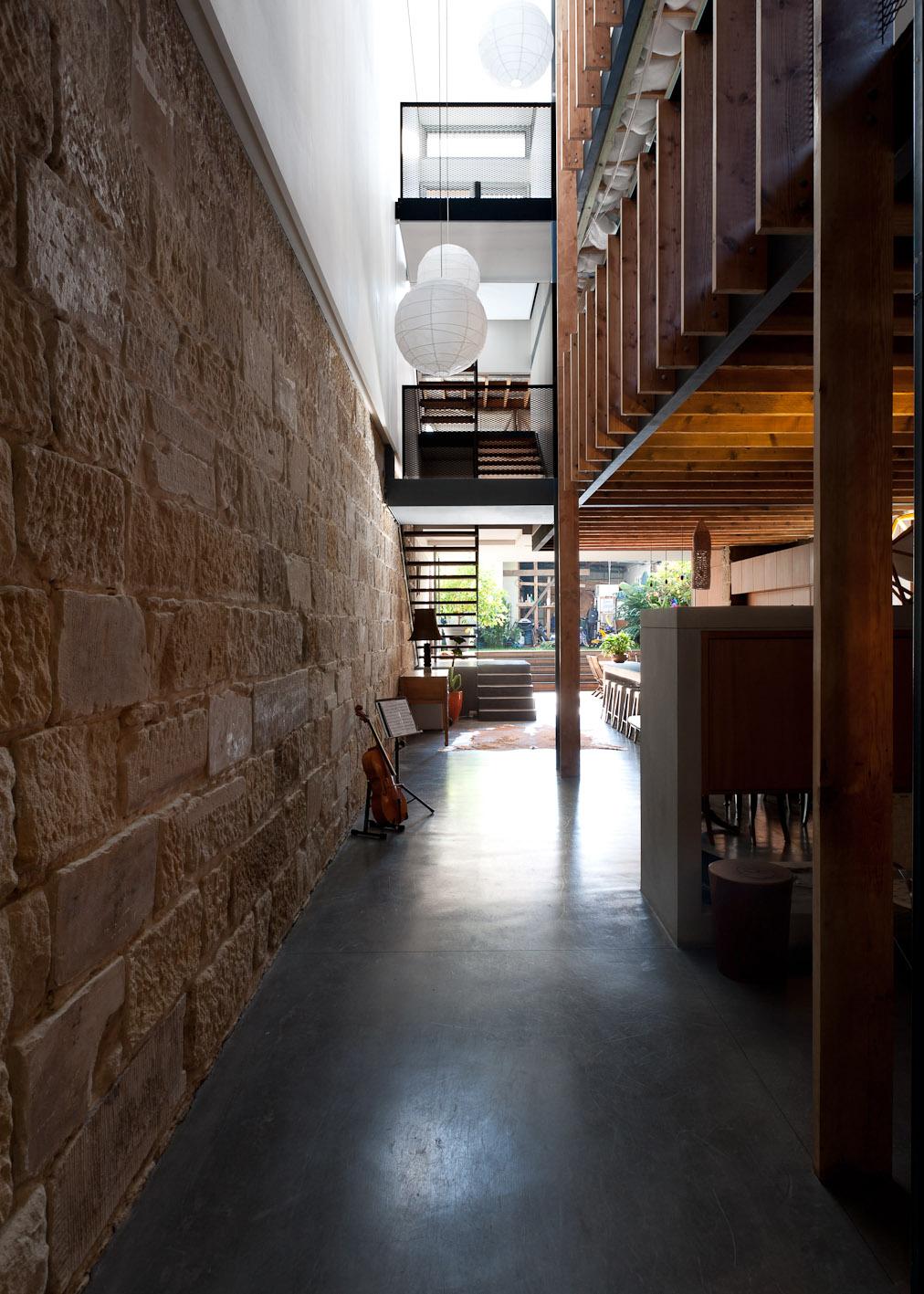 ware house 3.jpg