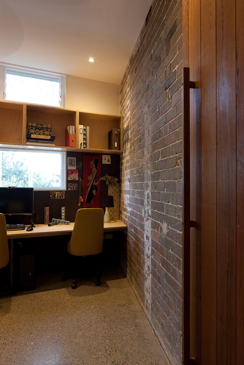 arncliffe house-11.jpg