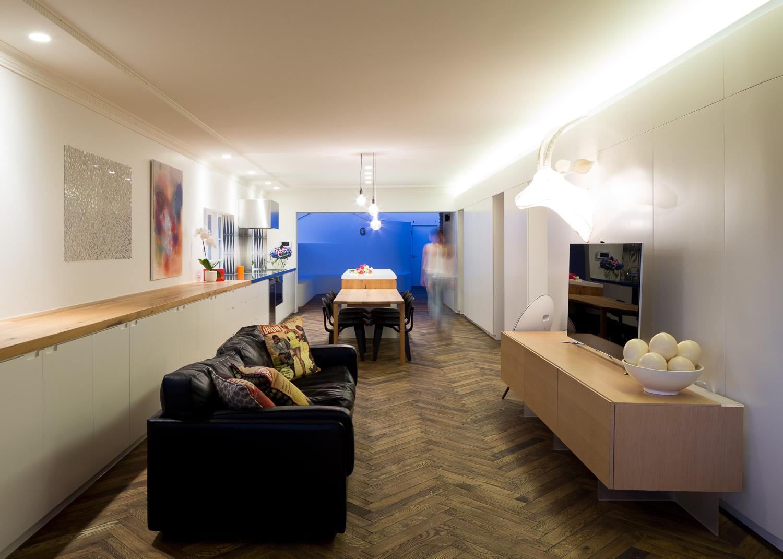 bondi apartment 10.jpg