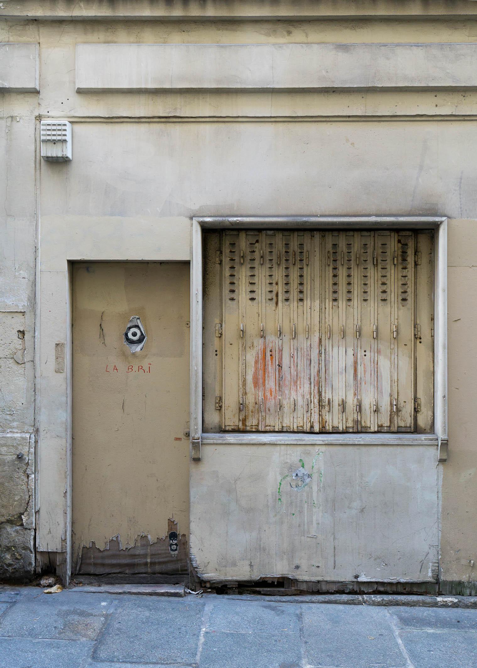 paris@50-020.jpg