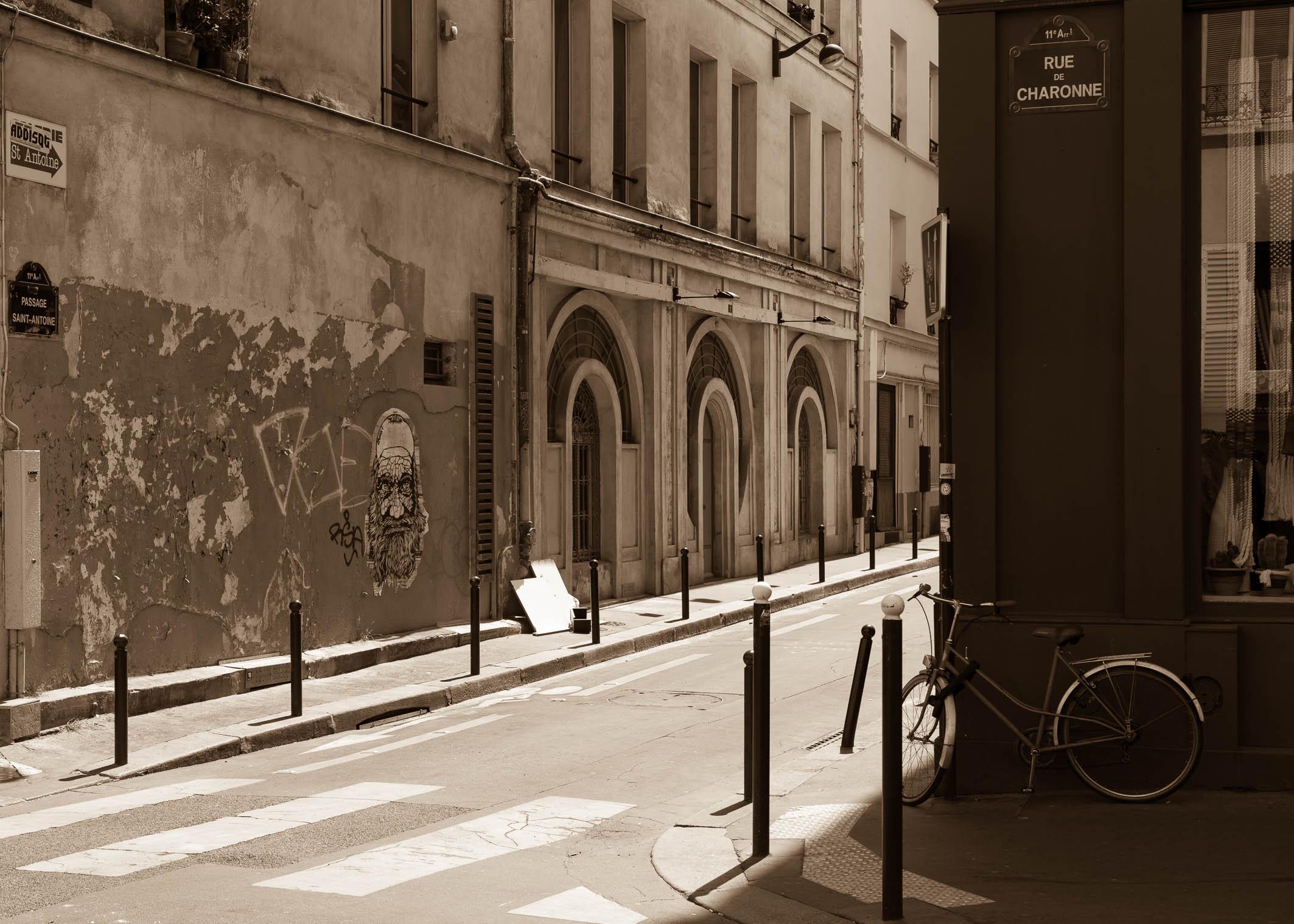 paris@50-063.jpg