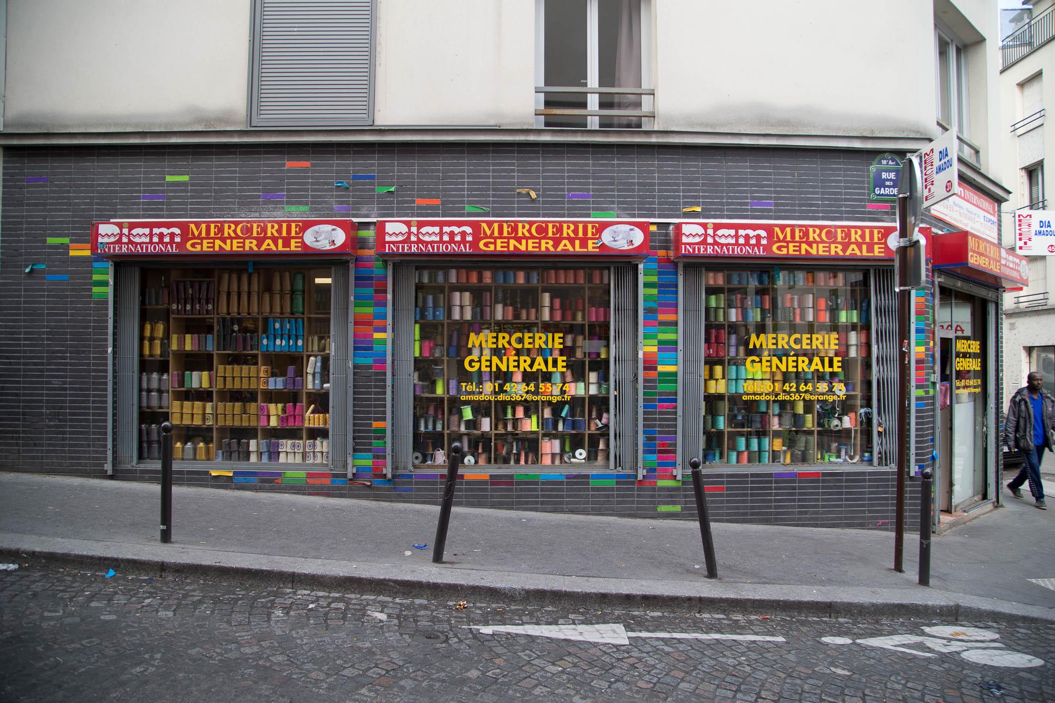 paris@50-120.jpg