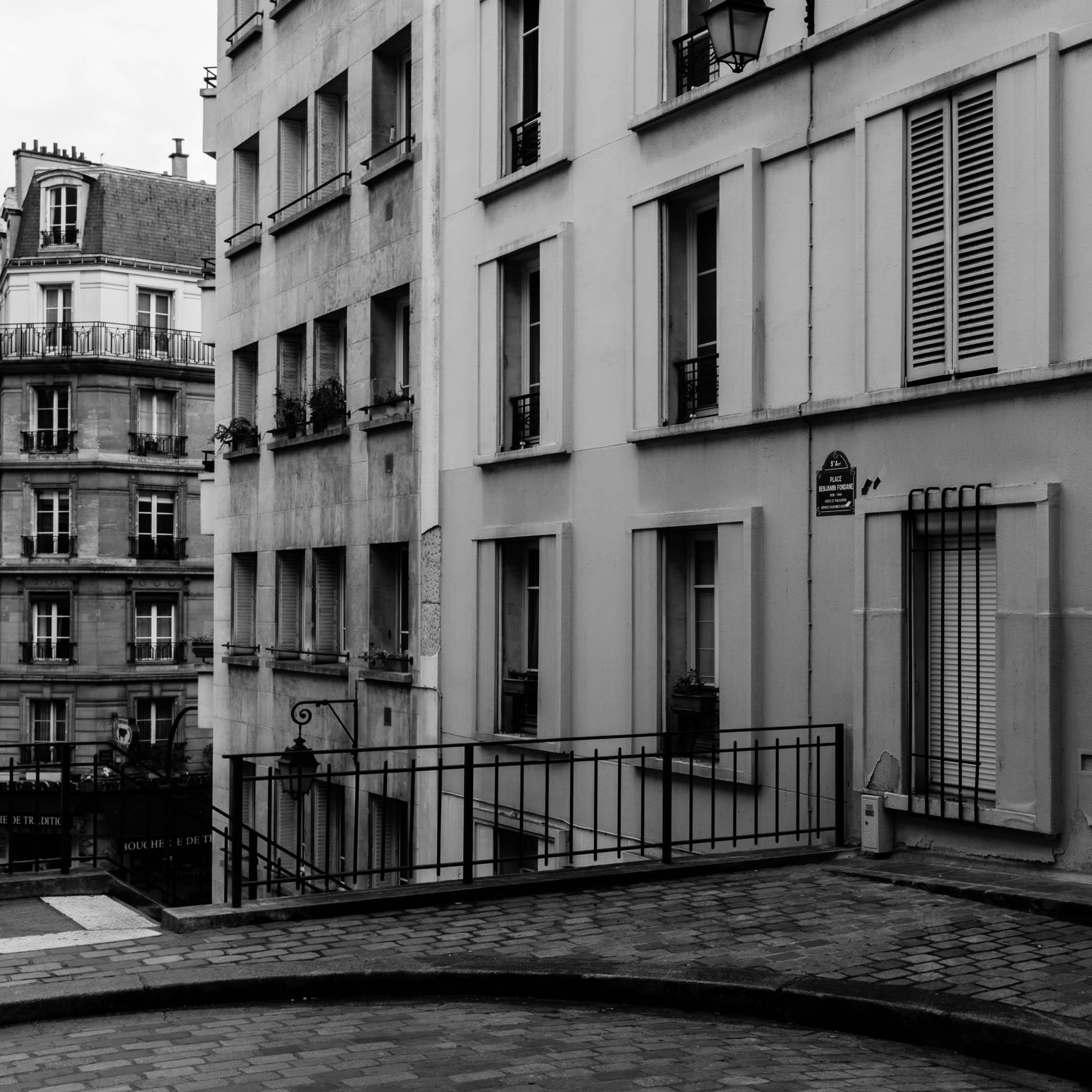paris@50-143.jpg