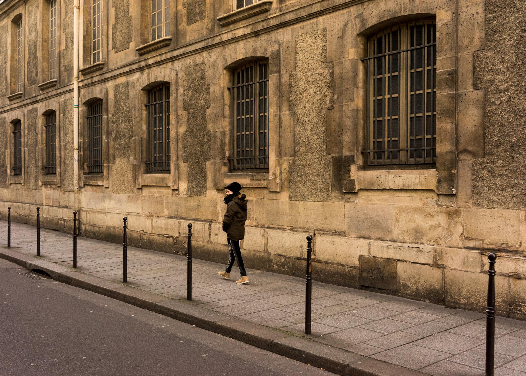 erwt paris-3.jpg