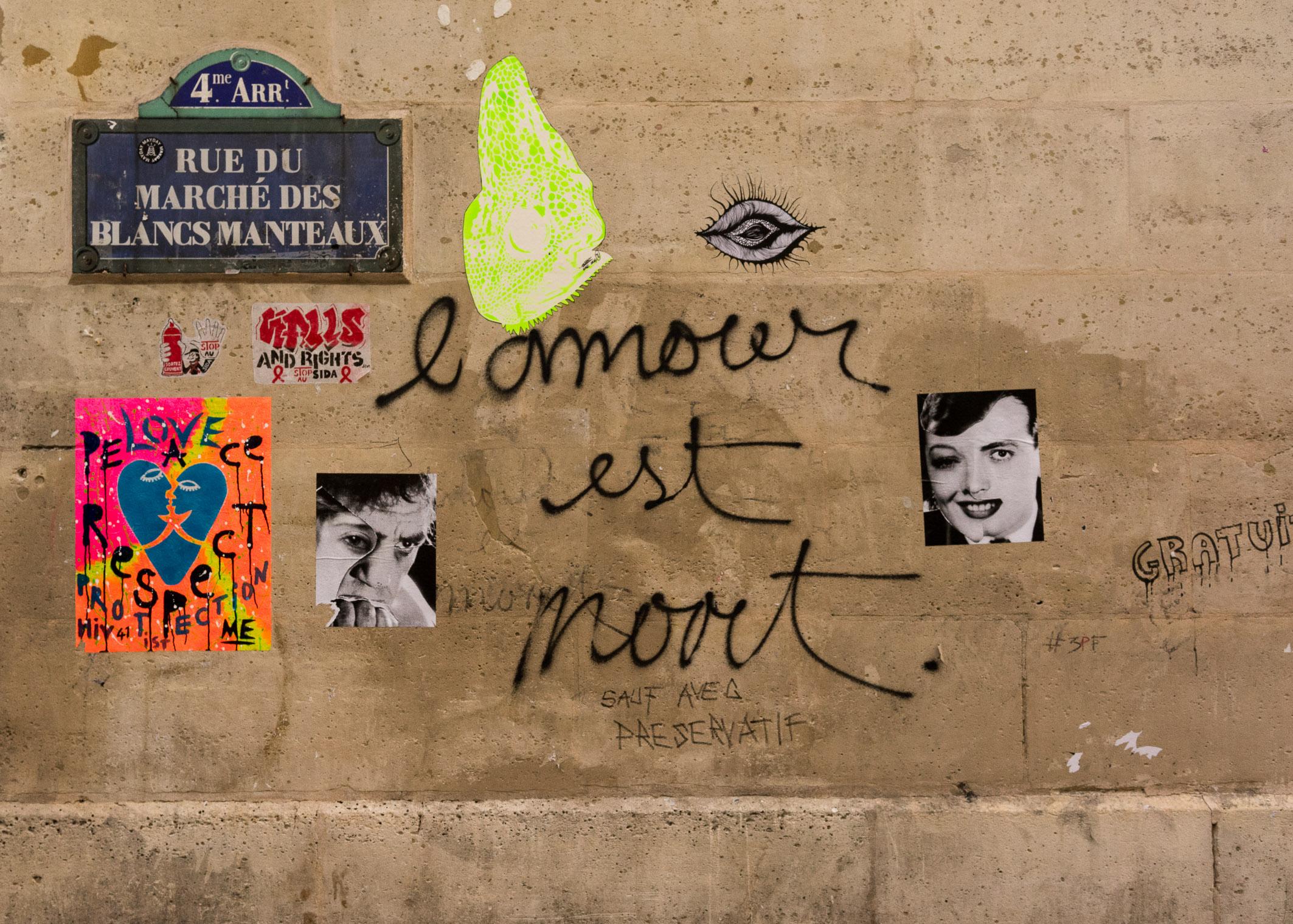 erwt paris-6.jpg