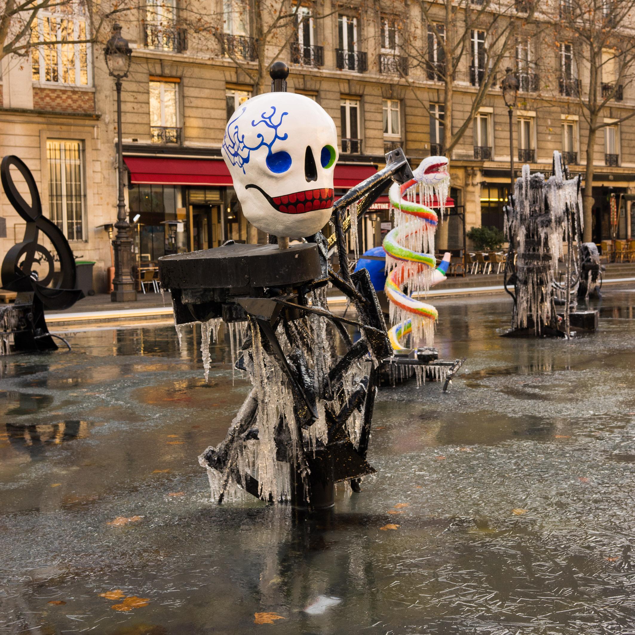 erwt paris-14.jpg