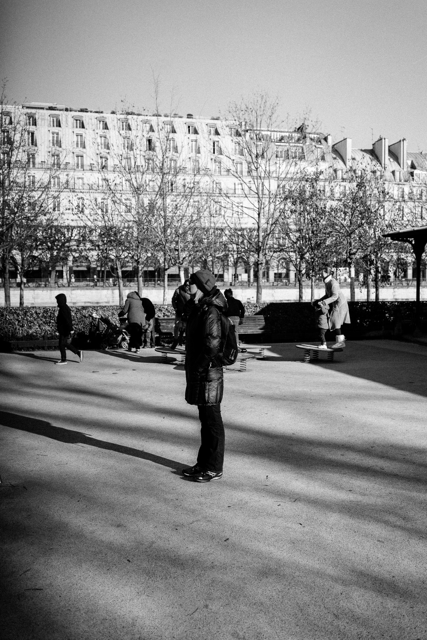 erwt paris-23.jpg