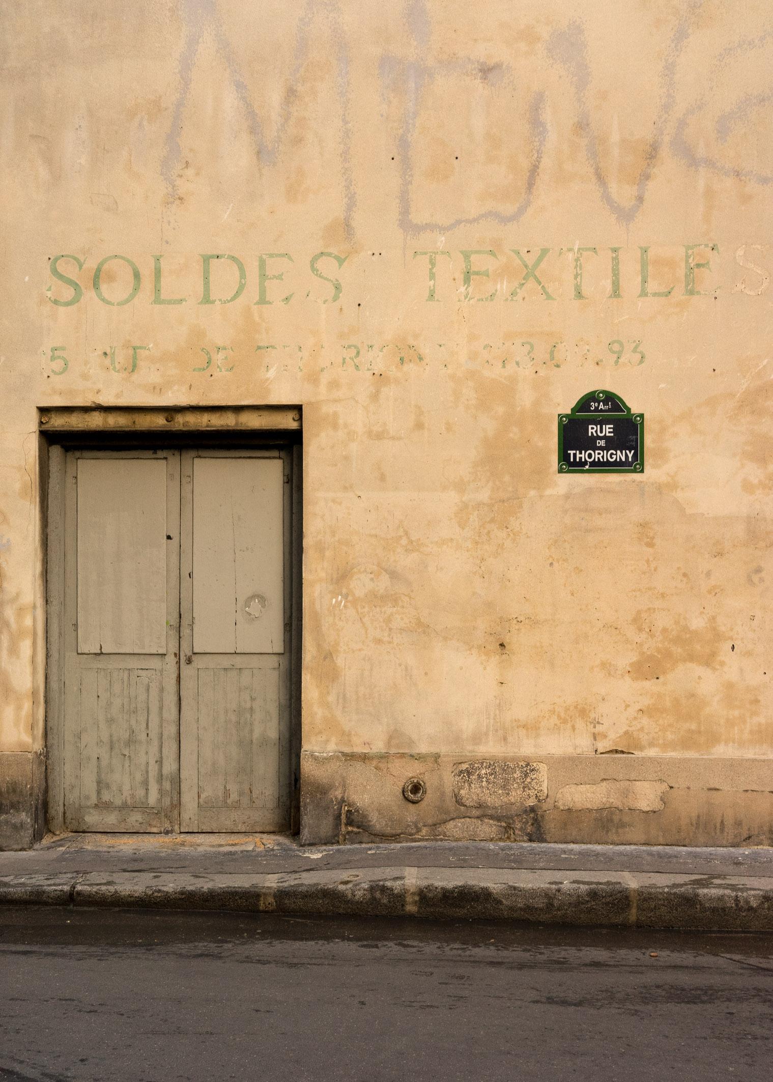 erwt paris-36.jpg