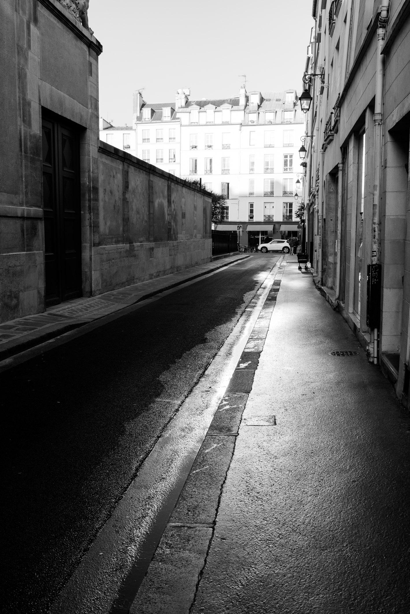 erwt paris-37.jpg