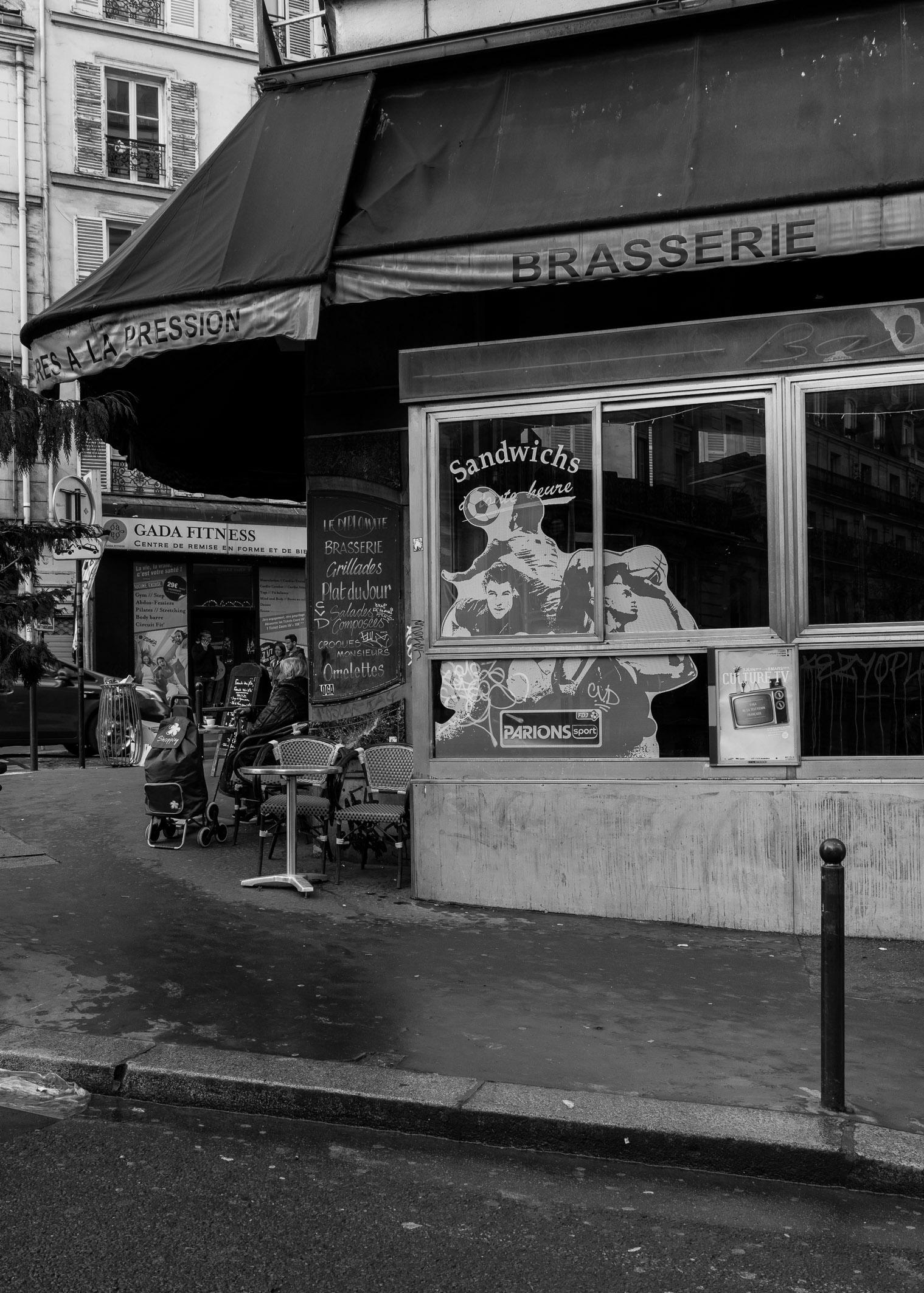 erwt paris-40.jpg