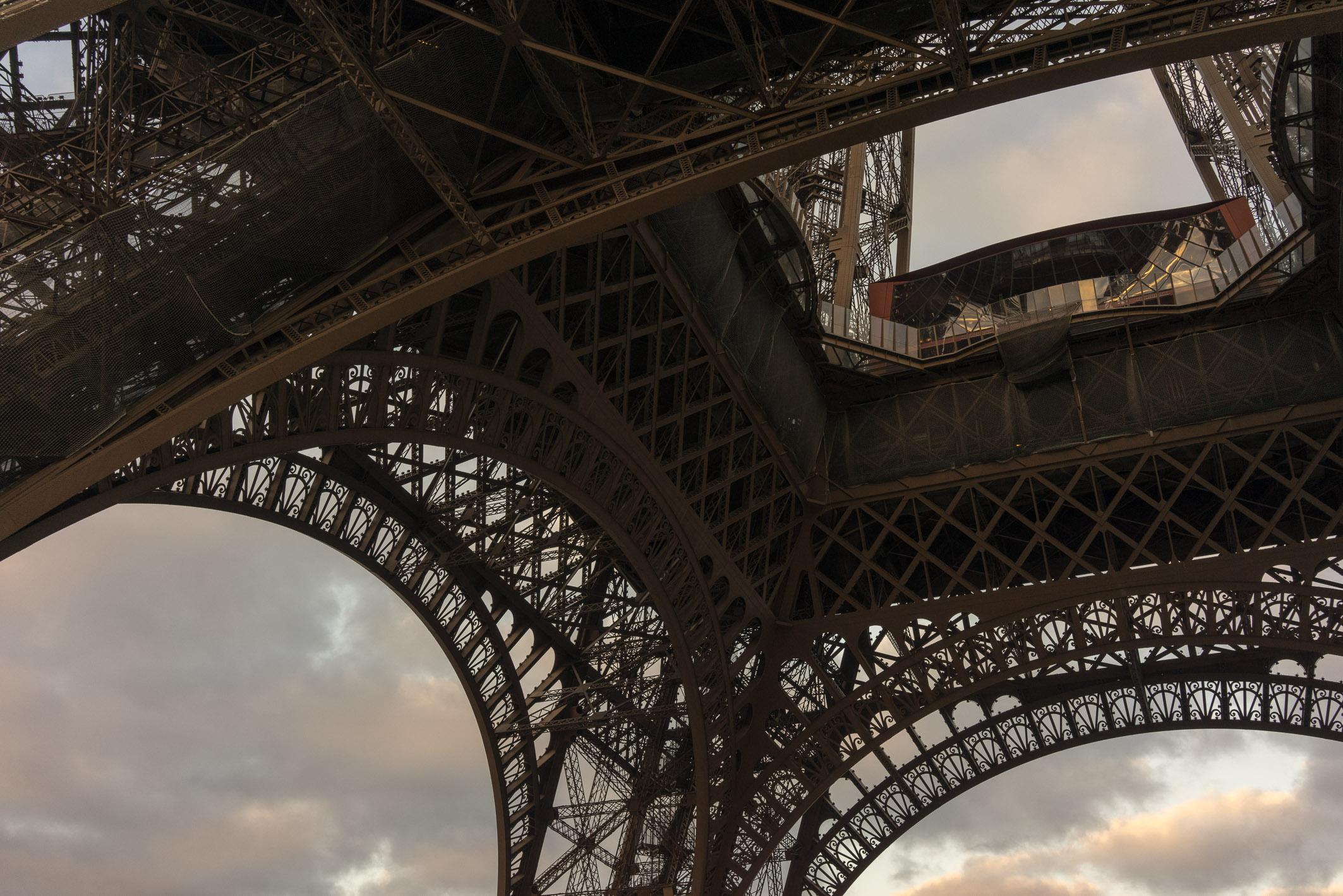 erwt paris-49.jpg
