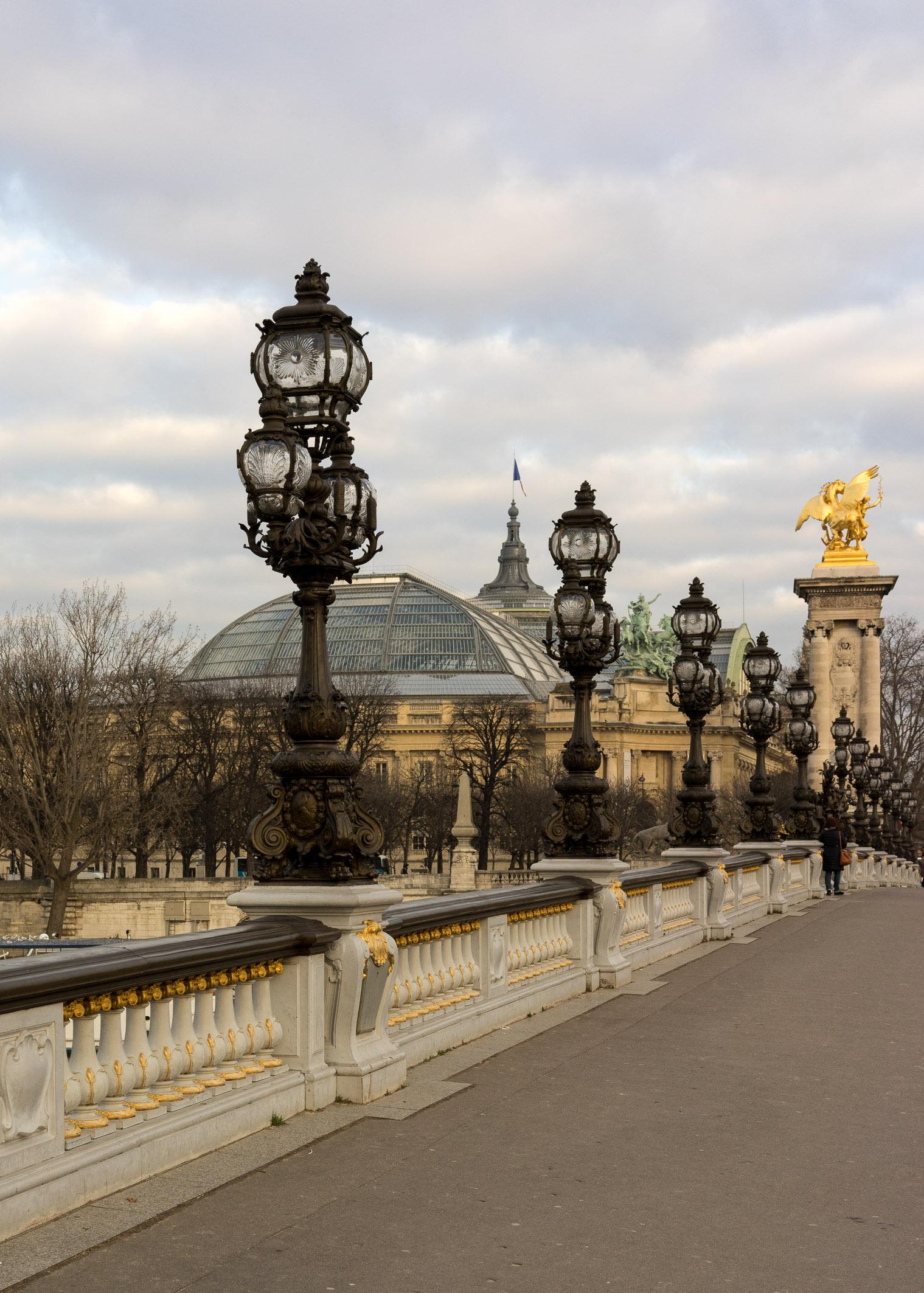 erwt paris-50.jpg