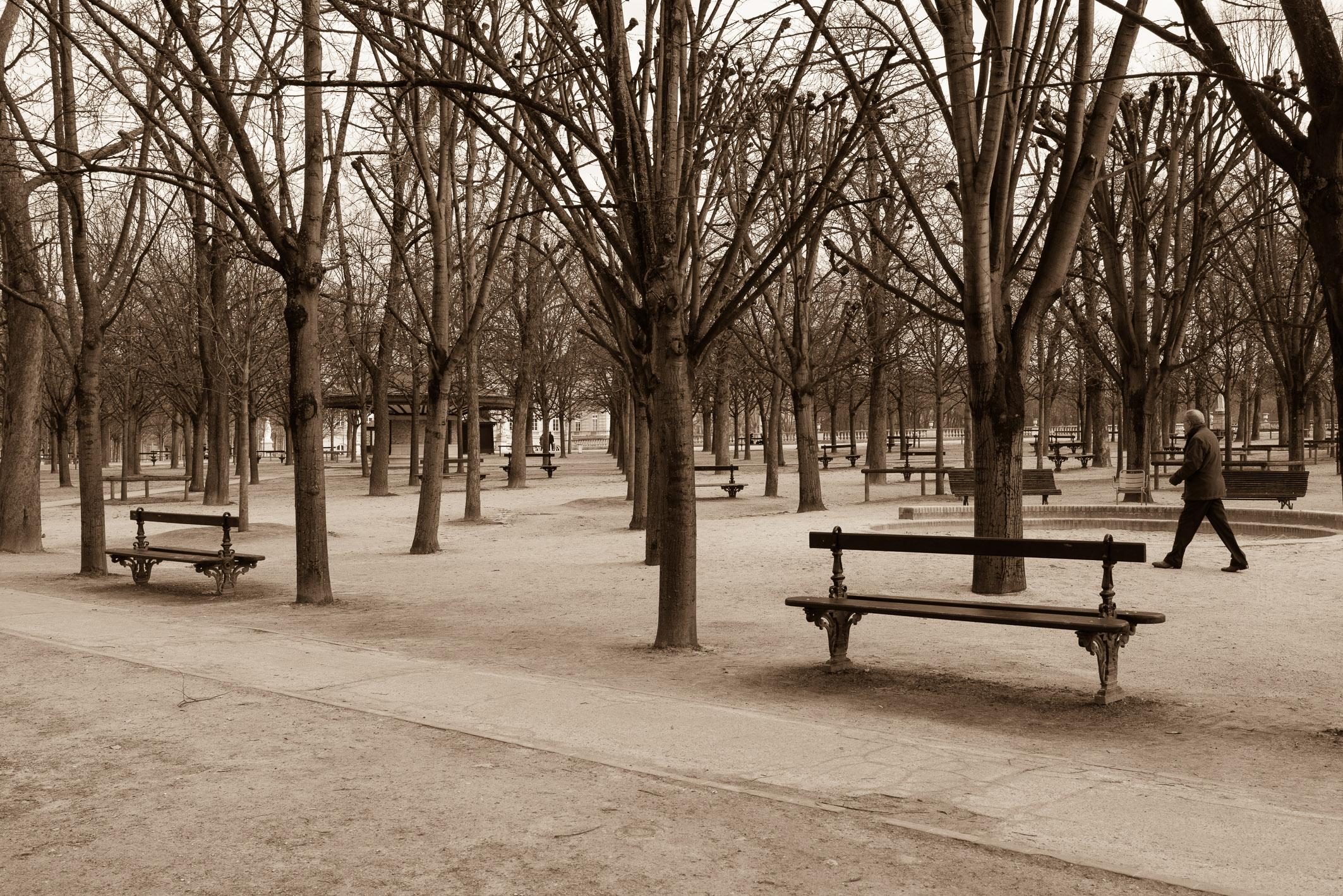 erwt paris-53.jpg
