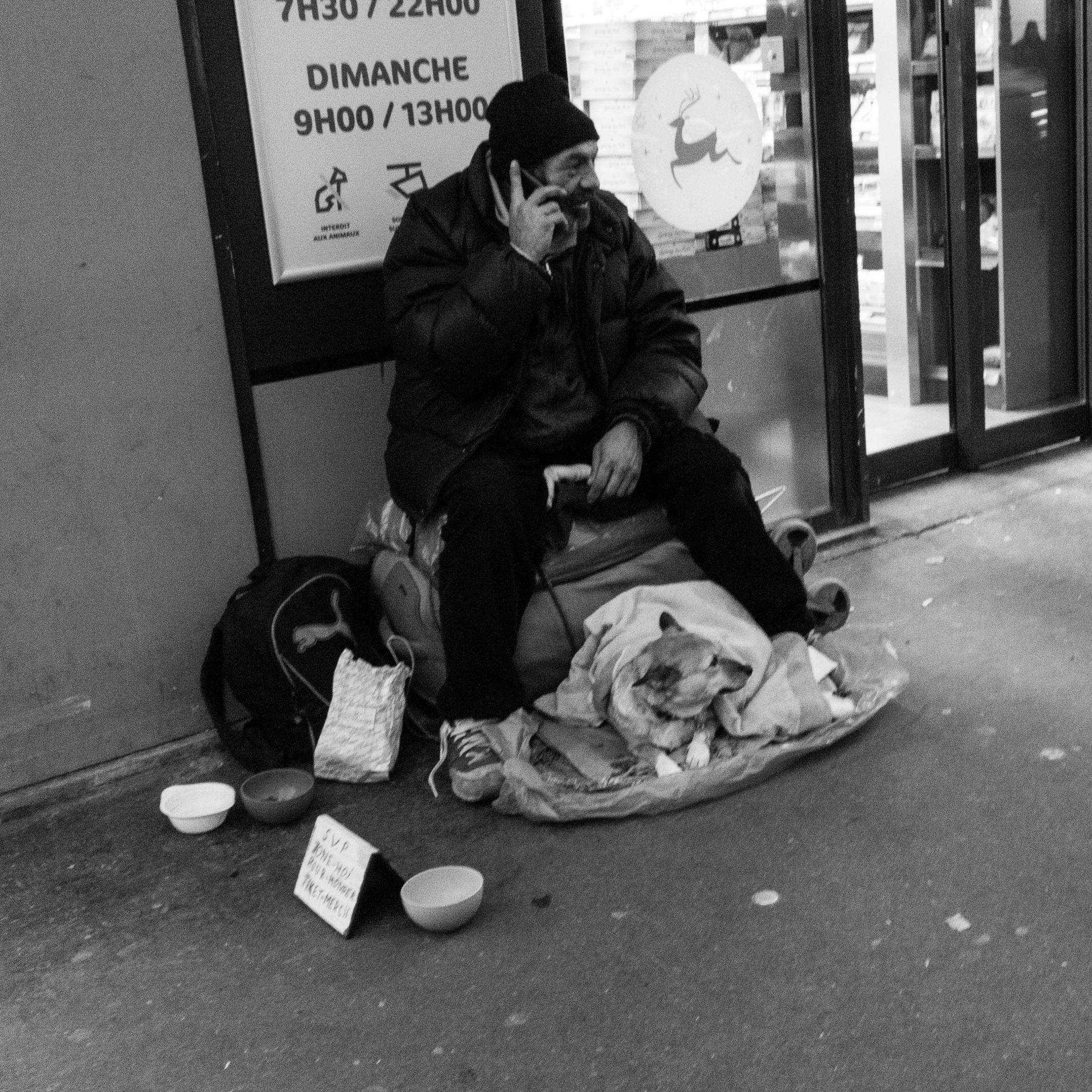 erwt paris-63.jpg