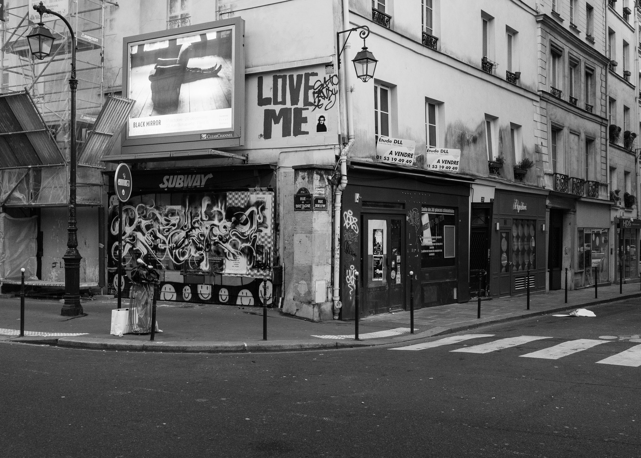 erwt paris-65.jpg