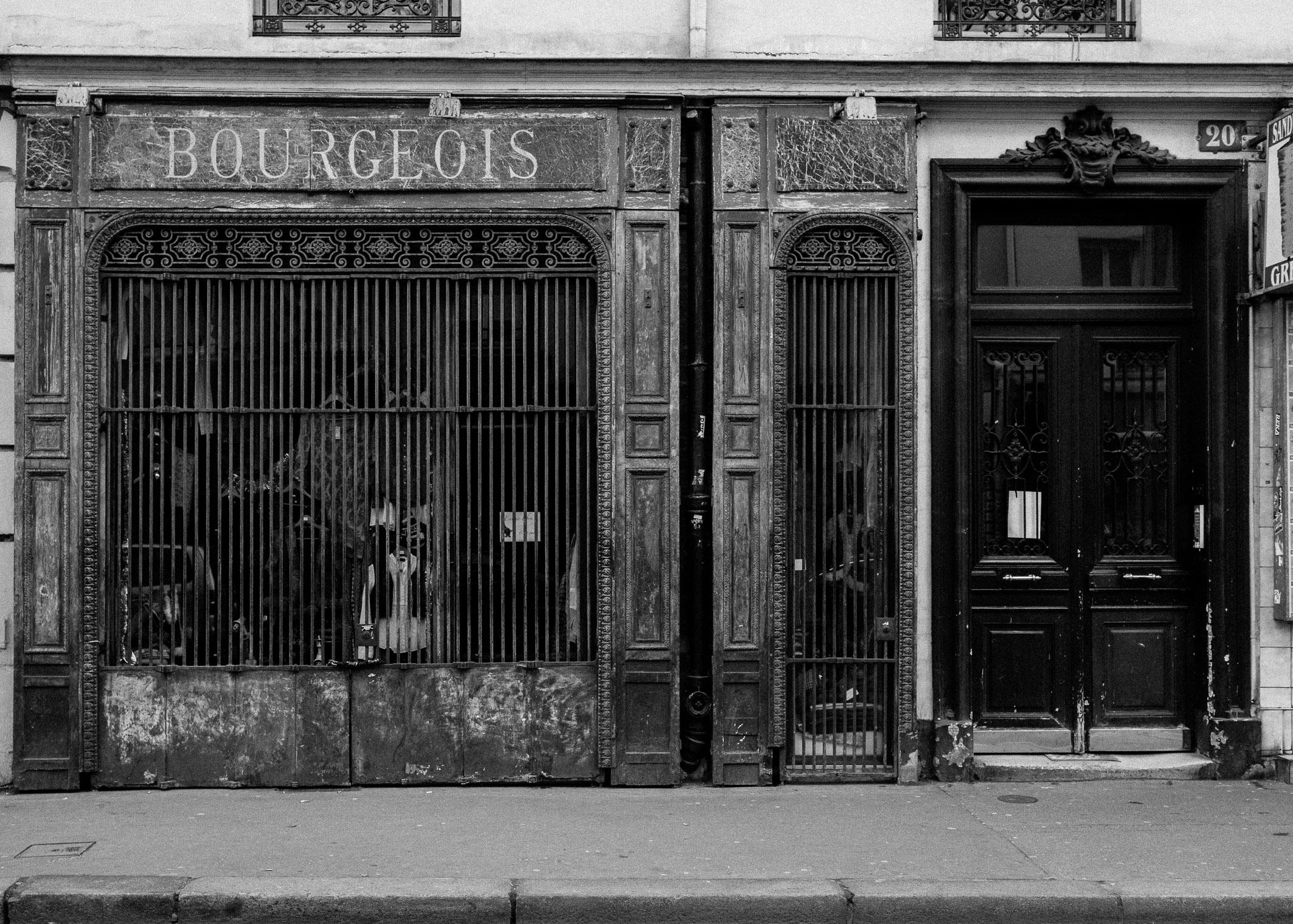 erwt paris-67.jpg