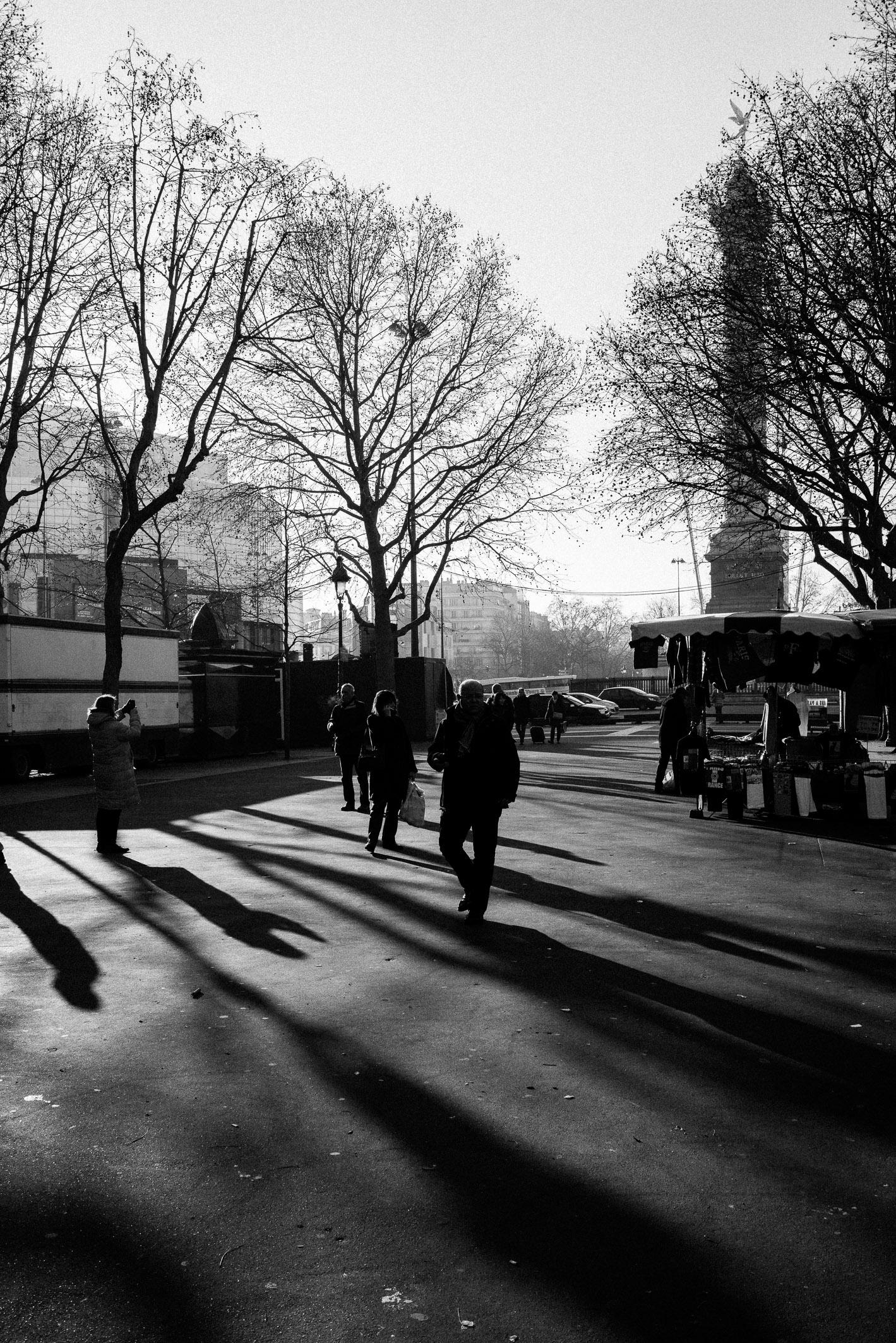 erwt paris-71.jpg
